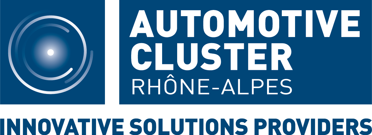 http://automotive-cluster.fr/?lang=en