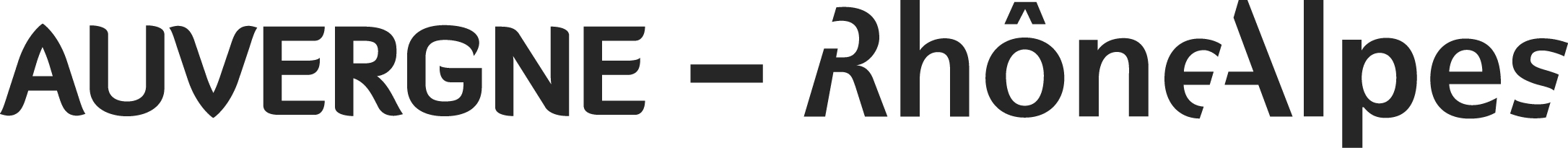http://www.rhonealpes.fr/