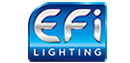 EFI LIGHTING
