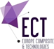 EUROPE COMPOSITE TECHNOLOGIES