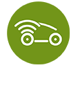 Sustainable Connected Mobility