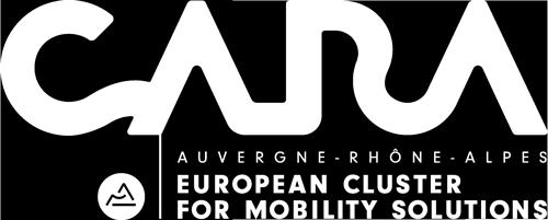 http://automotive-cluster.fr/?lang=en
