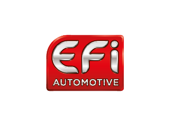 EFI AUTOMOTIVE